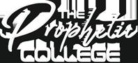 My Prophetic College